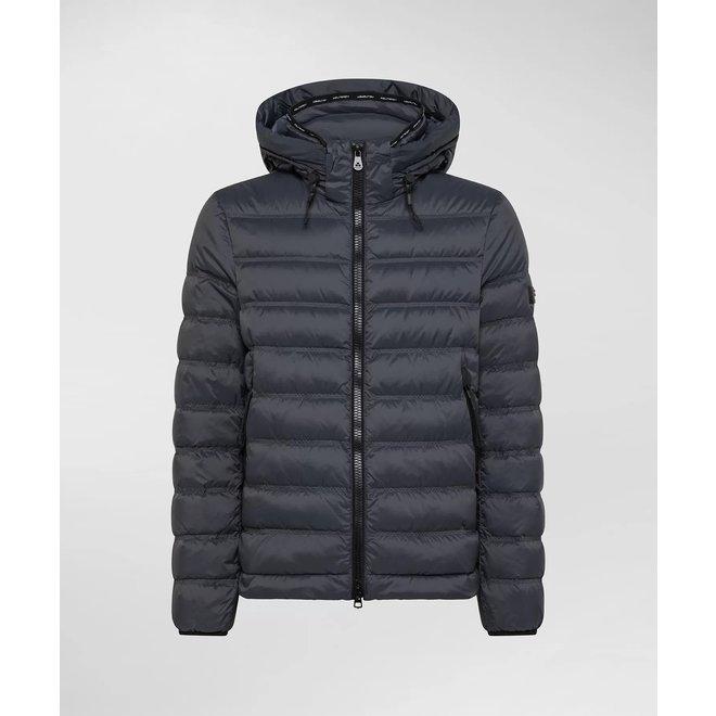 Peuterey | Super Light Semi-Glossy Down Jacket | Gargouille