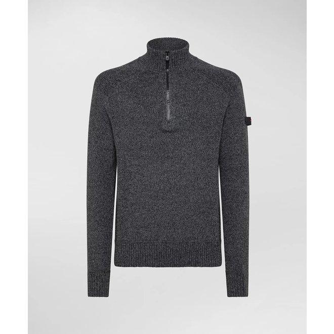 Peuterey   Turtleneck Sweater