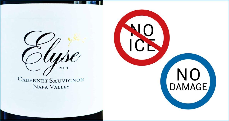 champgne-wine cooler-wine coolers-wine fridge-wine refrigerator-wine cellar-beverage cooler-ice bucket-wine chiller-small cooler-drink cooler-wine refrigerators-wine cooler fridge-champagne bucket-small wine fridge-small wine cooler-wine bucket-wine chillers-wine fridges-winecoolers