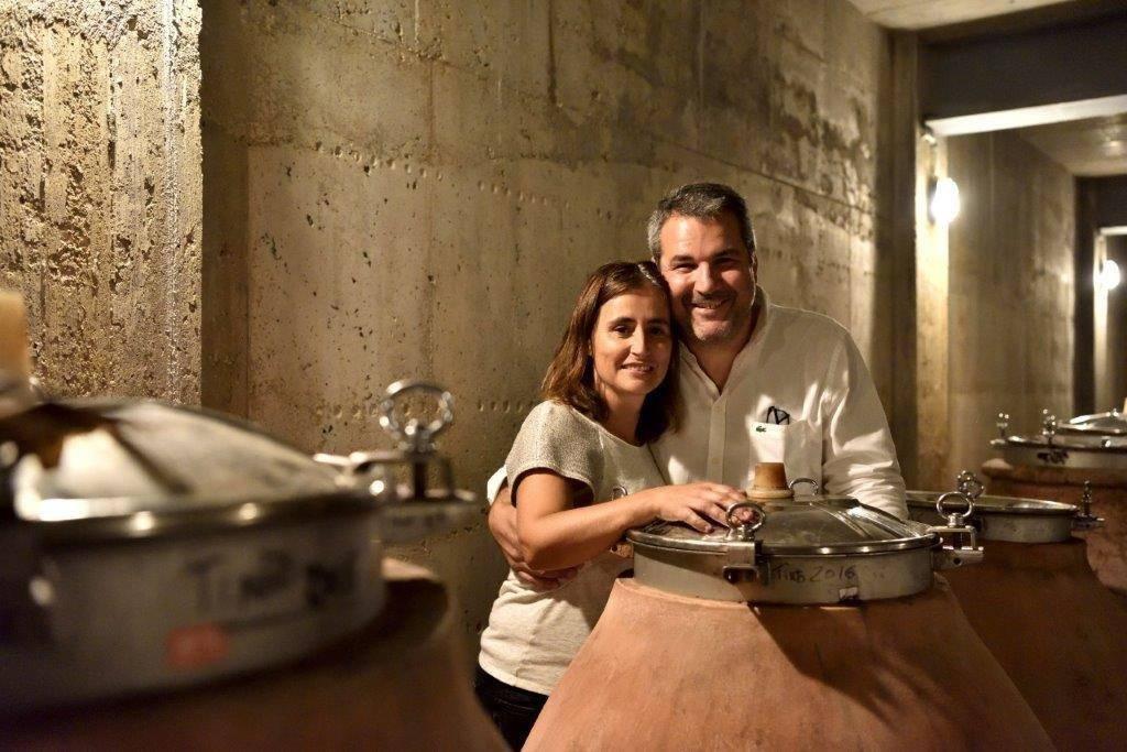 """Visie van Top-Sommelier William Wouters: """"Ik serveer wijn liever te koud dan te warm"""""""
