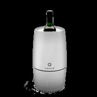 QelviQ - White - Pre-order