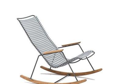 Chaises lounge & fauteuils
