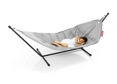 Hangmatten & lounge zitzakken