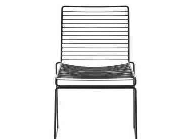 Chaises, fauteuils lounge & tabourets de bar jardin