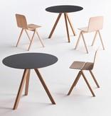 HAY CPH20 M Ø 90xH74 cm Table