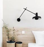 Grupaproducts Arigato wandlamp