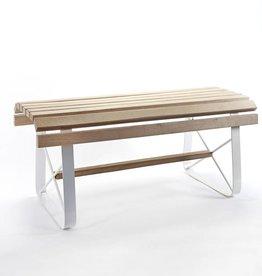 Serax Banc 'Spake Seat' Studio Simple