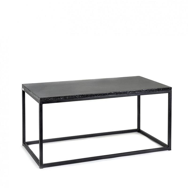 Serax Table de salon Marble & Terrazzo