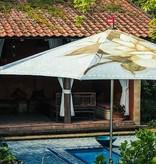 Fatboy Bouqetteket parasol (sans support)