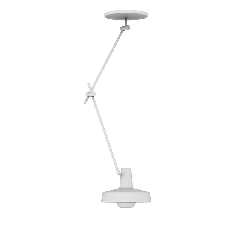 Grupaproducts Arigato plafondlamp