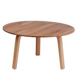 HAY Bella Coffee Table large