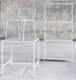 Serax Etagère Studio Simple