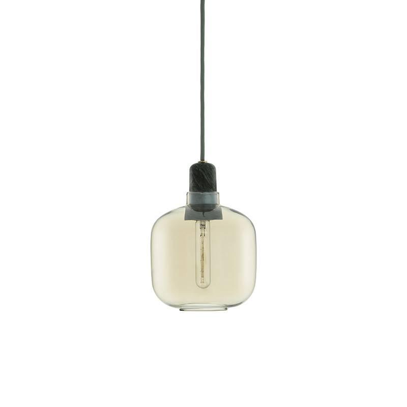 Normann Copenhagen Amp hanglamp