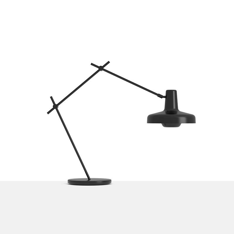 Grupaproducts Arigato tafellamp