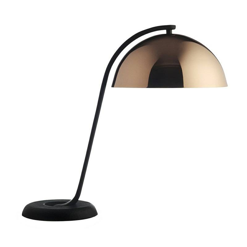 HAY Lampe de table Cloche