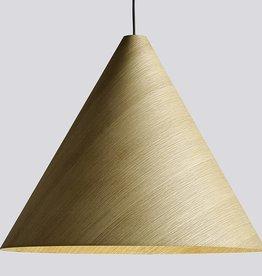 HAY Hanglamp 30Degree Extra Large