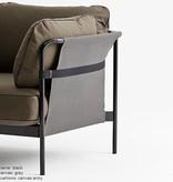 HAY CAN sofa Canvas 3p
