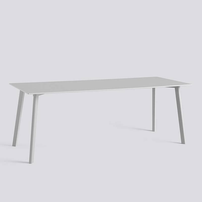 HAY CPH DEUX 210 table L200xB75