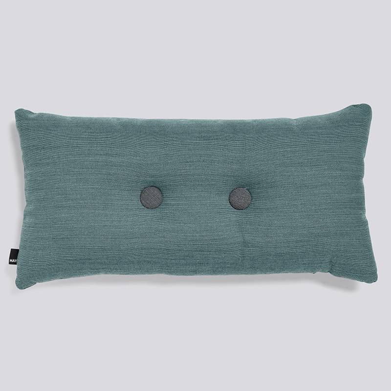 HAY Dot cushion - 2 dots