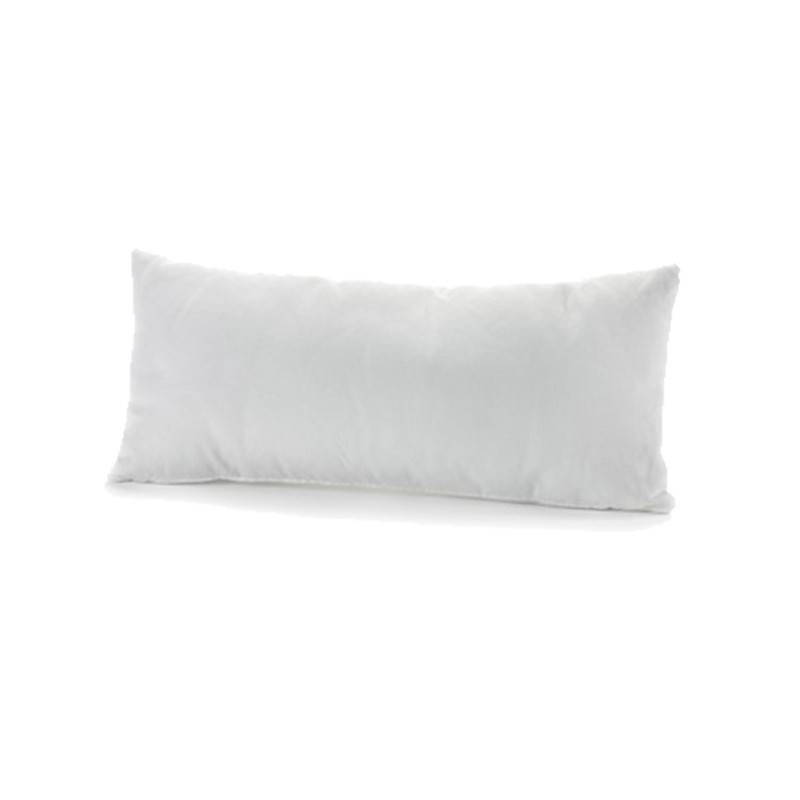 Serax Coussin Paola Navone