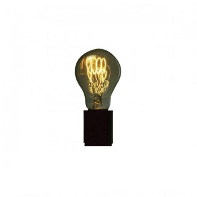 Muuto Cosy in white lamp
