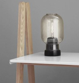 Normann Copenhagen Amp lampe de table