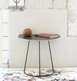 Muuto Airy table d'appoint