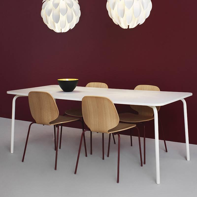Normann Copenhagen My Table