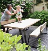 Vonk Table Fizz