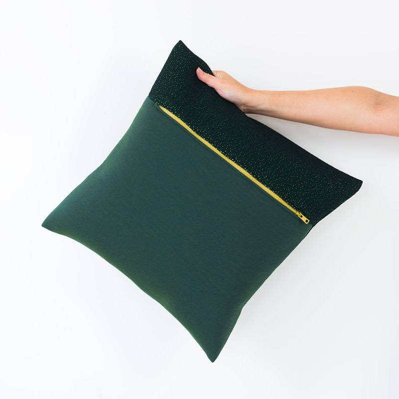 Fest Amsterdam Coussin duo