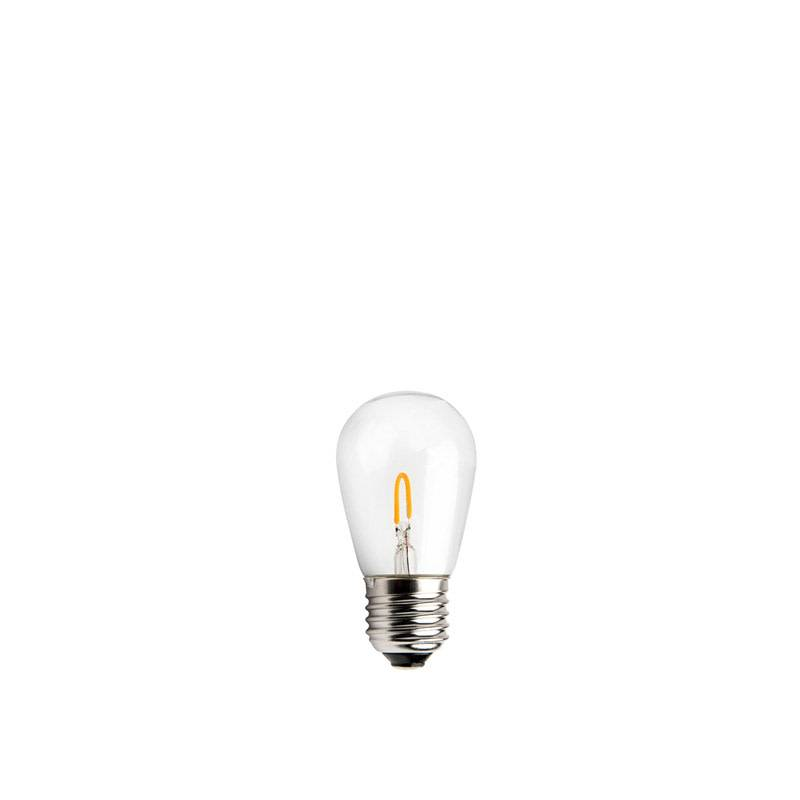 zangra Lampe 40mm LED 1W