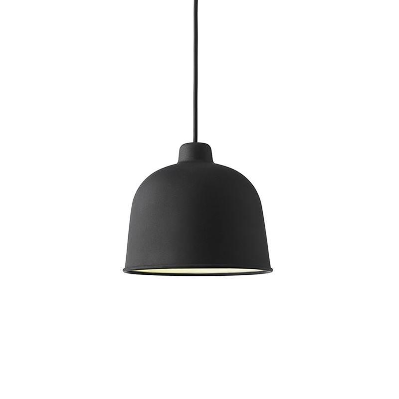 Siste Grain lampe suspendue - Muuto - Livingdesign BS-71