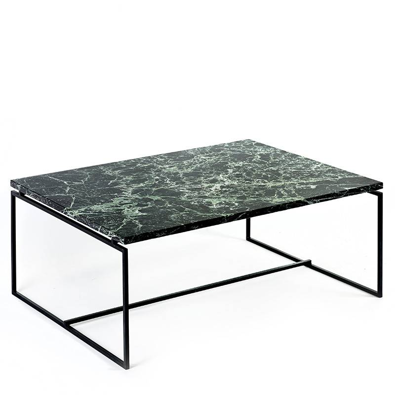 Serax DIALECT Table d'appoint
