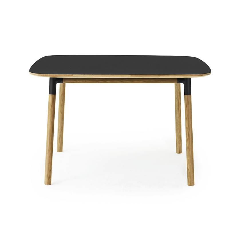 Normann Copenhagen Form Table Small