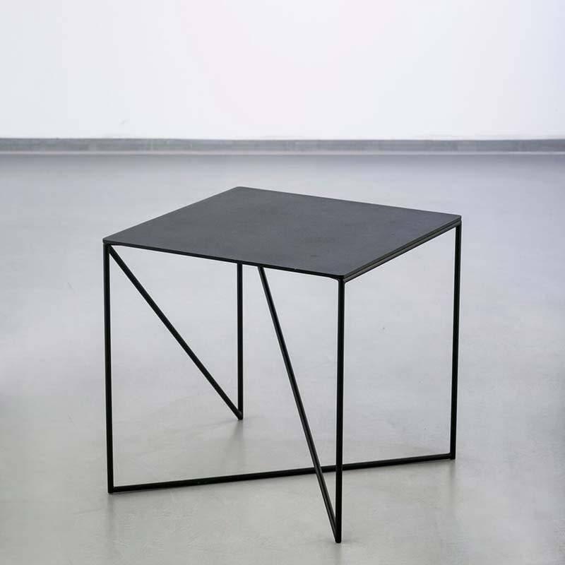 Grupaproducts Table de salon DOT Small