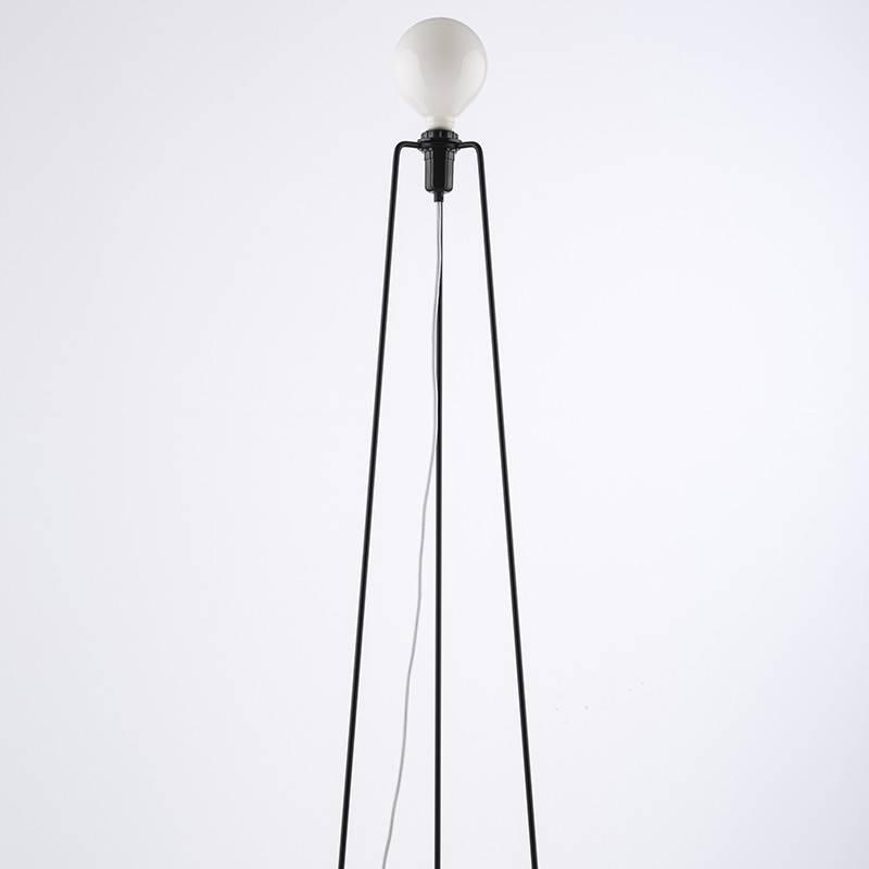 Grupaproducts Vloerlamp Model3