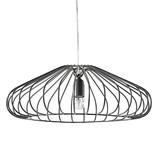 Serax Lampe en fil de métal Tiziana