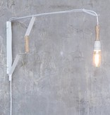 Serax Wandarmatuur Studio Simple