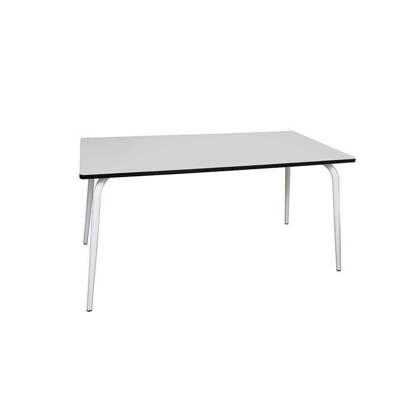 Les Gambettes Table Véra 160cm