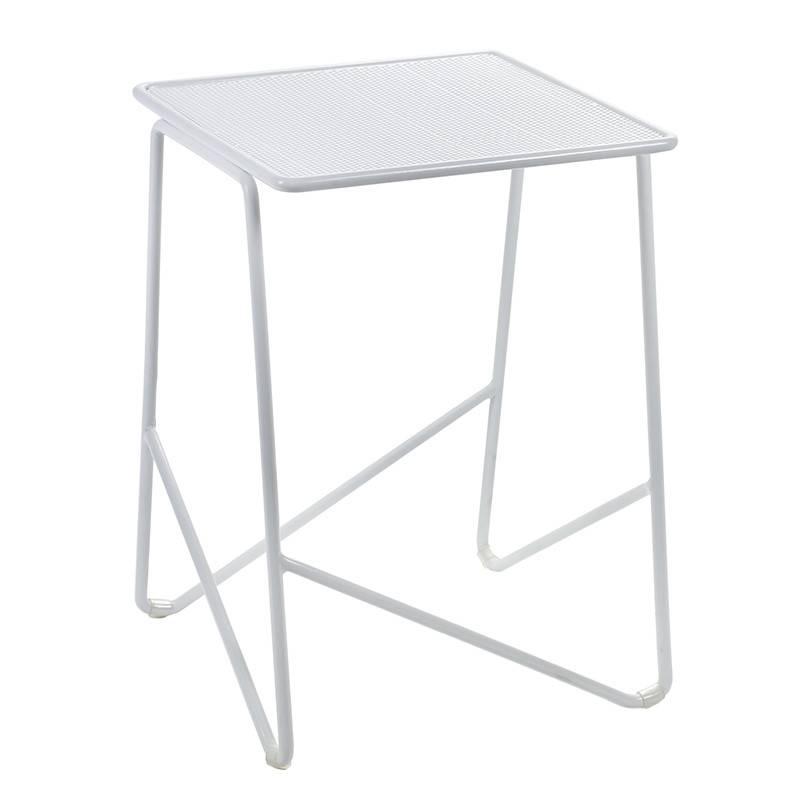 Serax Paola Navone Side Table