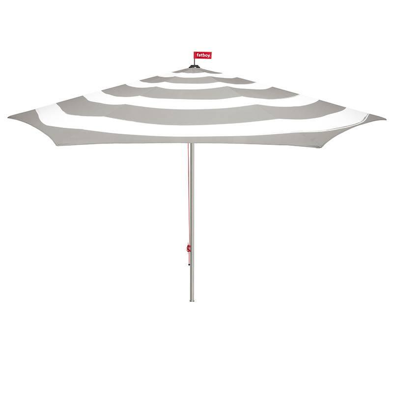Fatboy Stripesol parasol (zonder voet)