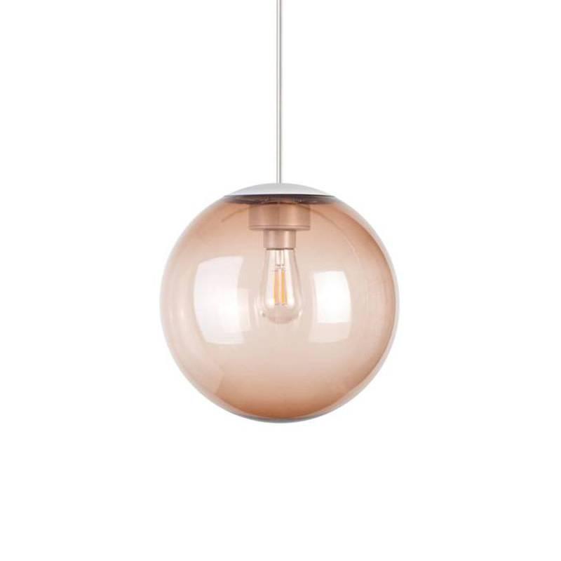 Fatboy Hanglamp Spheremaker
