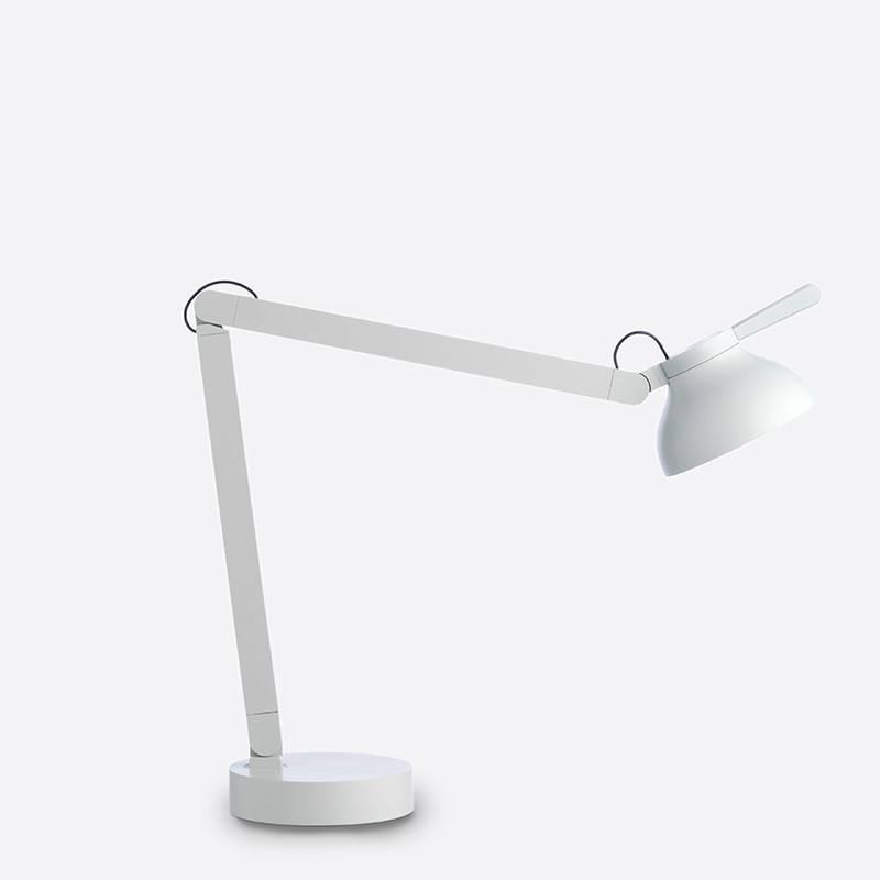 HAY PC Lamp