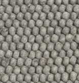 HAY Peas tapijt 140 x 200 cm