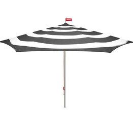 Fatboy Stripesol parasol (sans support)