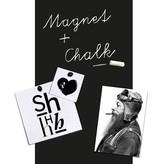 Groovy Magnets Krijtbord magneetstickers