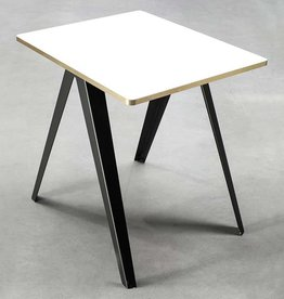 Serax Table Sanba