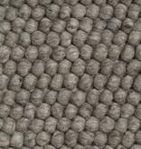 HAY Tapis Peas 80 x 200 cm