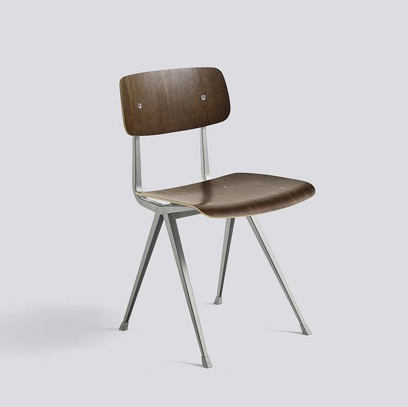 HAY Result chair