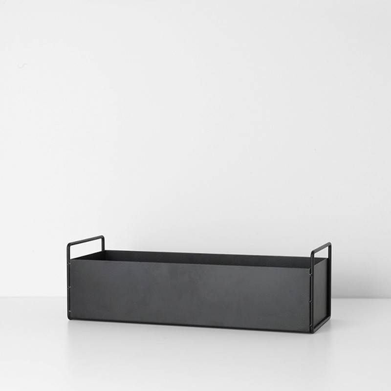 Fermliving Plantbox - small